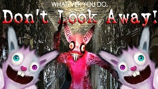 Whatever You Do, DON