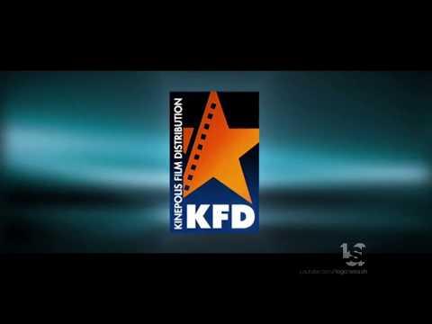 Kinepolis Film Distribution/Telenet/Savage Film/Stone Angels/Belgian Cinema