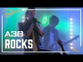 We Butter The Bread With Butter Meine Brille Live 2013 A38 Rocks mp3