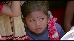Arman ja Nepalin maanjäristys