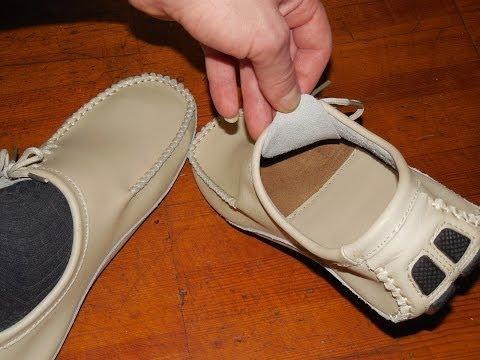 Аккуратные плотные носочки с хлопком 10 пар. Посылка из Китая №119из YouTube · С высокой четкостью · Длительность: 3 мин51 с  · Просмотров: 511 · отправлено: 30.09.2014 · кем отправлено: Свободный Покупатель