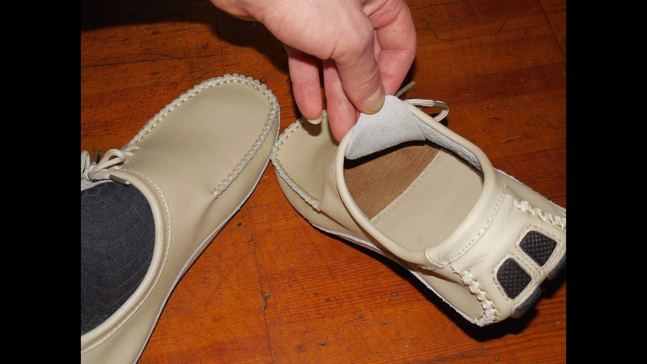 В спортивном интернет-магазине спортмастер вы можете приобрести мужские ботинки по доступным ценам. У нас представлен большой выбор спортивной одежды и товаров для спорта. Мы доставим любой выбранный товар в москве, спб и других регионах.