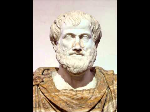 Aristotle: Ethics Book 1 - The Meaning of Life: Summary and Analysis