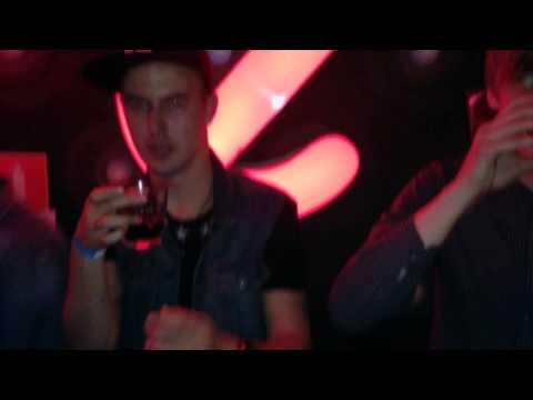 DE LUXE КОРПОРАТИВ MIX - DJ KAIZER - слушать онлайн