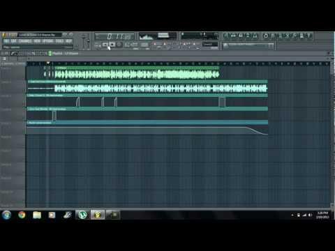 ***NEW Lil Wayne 2012*** Love Is Gone + MP3 720HD (Read Description)