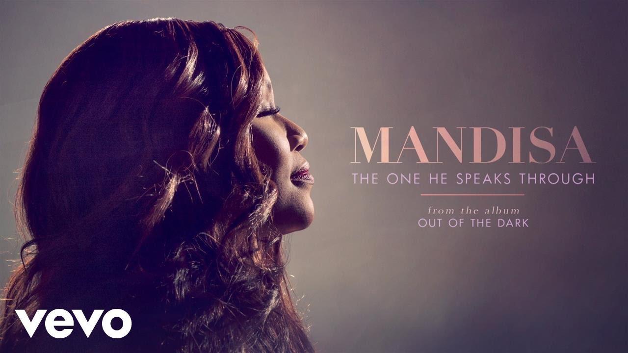 mandisa-the-one-he-speaks-through-audio-mandisavevo