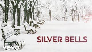 Brett Young - Silver Bells (Lyric Version)