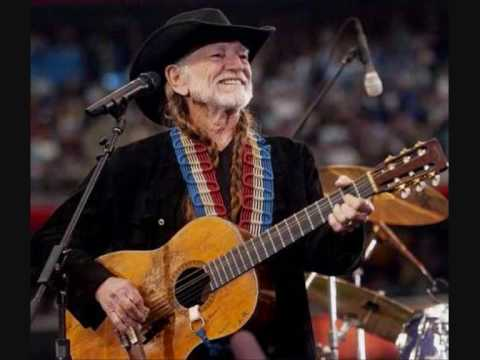 Willie Nelson Old Friend Youtube