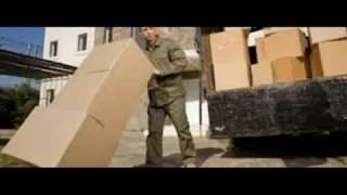 Kayseri - Esenyurt Mahallesi Nakliyat  0532 784 13 97  Nakliye  Melikgazi Evden Eve Taşımacılık
