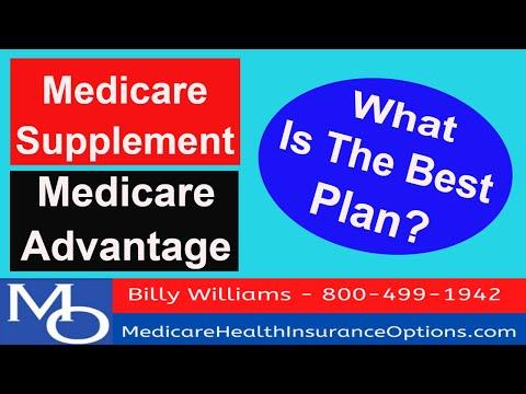 medicare-supplement-vs-medicare-advantage---impartial-comparison-for-2020