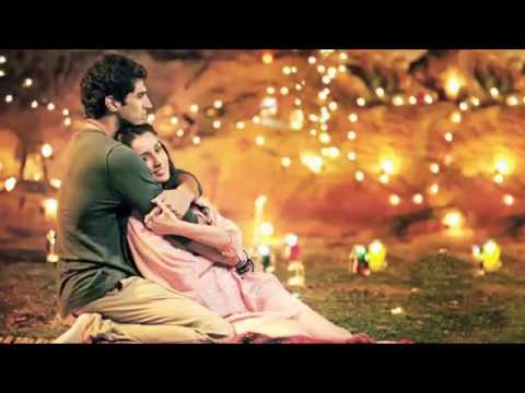 Aashiqui 3 Songs   Tere Bina   Aditya Roy Kapur, Shraddha Kapoor   YouTube