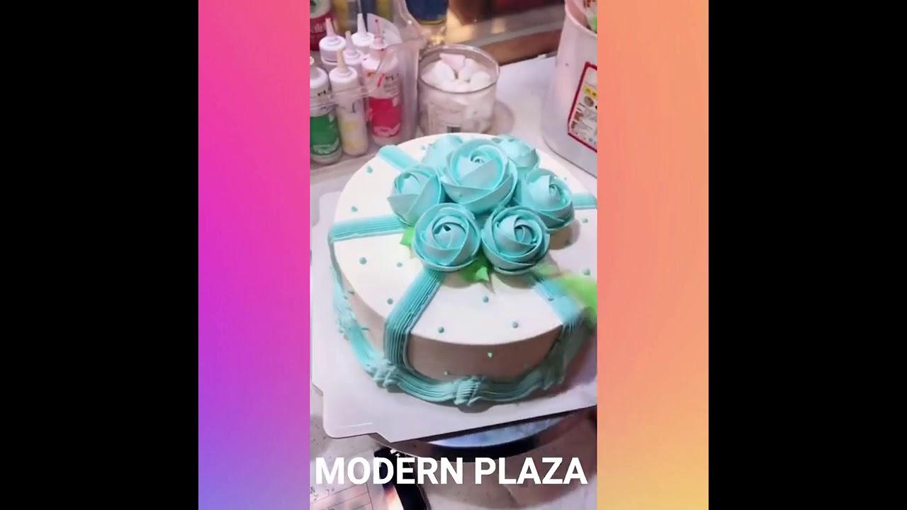 #shorts CAKE DECORATION | Super Asian Ninja Cake Decorating Skills