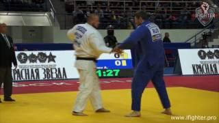 видео Станислав Шевоцуков