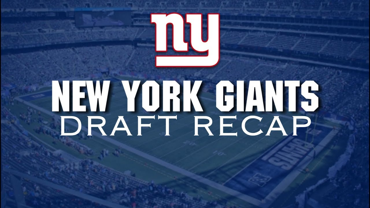 new york giants font download