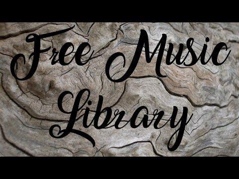 Royalty Free Music ♫ Phased (Single) - Tony John