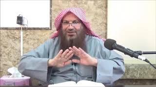قاتل عمار بن ياسر علي بن أبي طالب لأنه أتى به سالم الطويل
