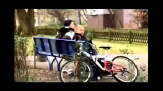 GODSILLA & ASEK - KINDER DER STRASSE [HD]