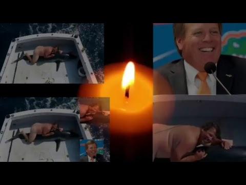 LIVE Jim Mcelwain Prayer Vigil Mp3