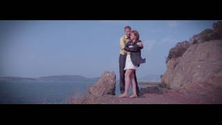 Love is - experemental (Kamchatka - Lagernaya bay)