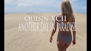 Quinn Xcii Another Day In Paradise