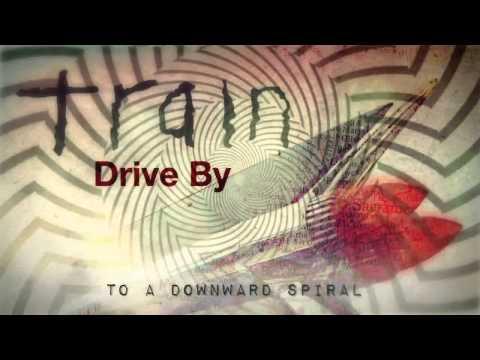 Drive By Train - Testo + Traduzione