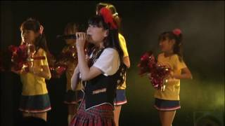 3B Junior たまらないビデオ〜2012望郷〜 (3B Junior Tamaranai Video ~...