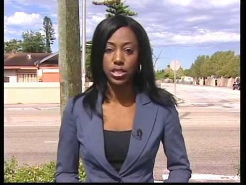 tanisha harris reporter resume tape youtube