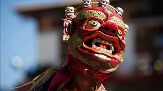 Фото-тур в Индию (Праздник Торгья)(Кусочек буддийского праздника Торгья в Таванге на севере Индии. Возможность почувствовать ритм и атмосфер..., 2015-10-07T17:36:43.000Z)
