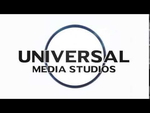 What if?: Universal Media Studios (2016-present)