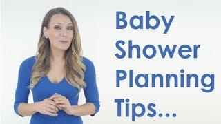 Baby Shower Invitation Wording !!! | ebiz mode