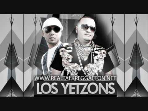 Descargar Los Yetsons - Desnudate MP3 - playurbanocom