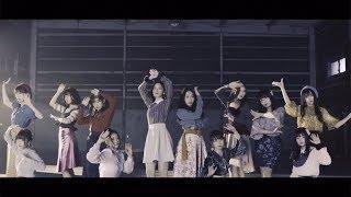 2018年1月10日発売 SKE48 22nd.Single TYPE-B c/w サガミチェーン選抜「...