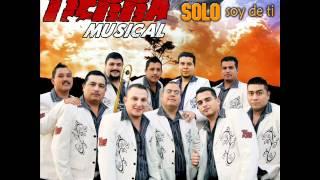 LA DEVASTADORA TIERRA MUSICAL  *LA LUNA DE MARACAIBO*