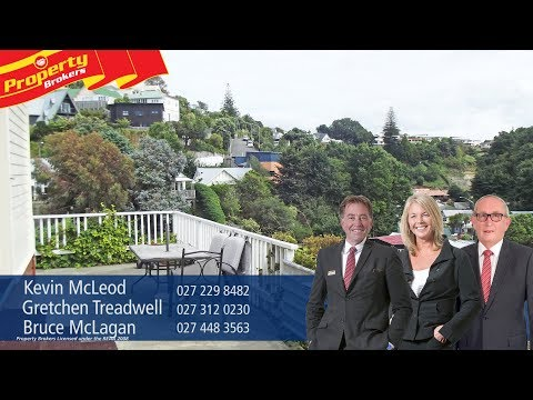 75 Shakespeare Road, Bluff Hill