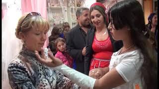 04 10 17 Цыганская свадьба Волгоград