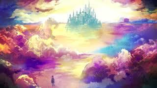 [HD] 'Fantasy' - Beautiful Chillstep Mix