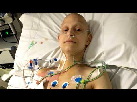 malati tumore