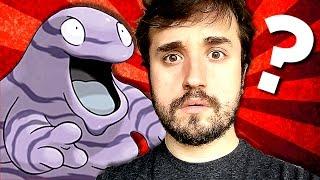 CADÊ VOCÊ? - Pokemon Go (Parte 21)