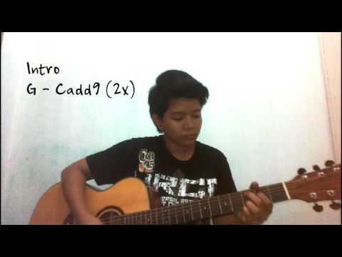 dating tayo lyrics ukulele chords
