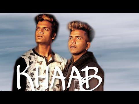 KHAAB || AKHIL || PARMISH VERMA || NEW PUNJABI SONG 2018 || As CREATION