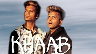 KHAAB || AKHIL || PARMISH VERMA || NEW PUNJABI SONG 2018 || As CREATION