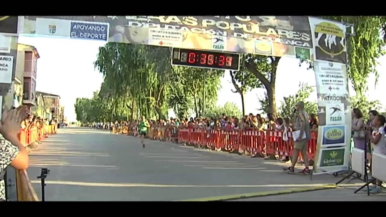 Circuito Quintanar Del Rey : Circuito quintanar dh photos reviews go kart track