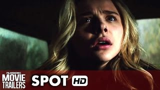 "THE 5TH WAVE - In theaters this Friday - TV Spot ""Alive"" [HD]"