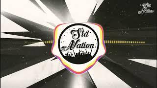 twenty one pilots: Jumpsuit [Official Video] | jumpsuit audio visualizar | sid nation |
