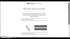 MSN Hotmail Online Login | www.hotmail.com