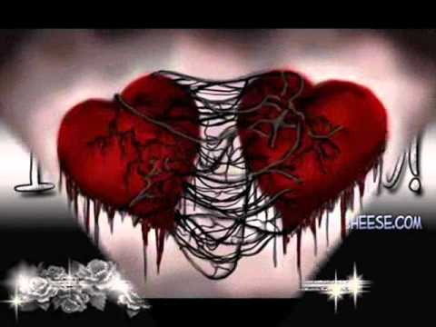 Not a dry Eye in the House Meatloaf.wmv