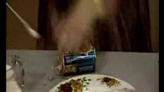 Delia Smith Makes A Delicious Spam Casserole