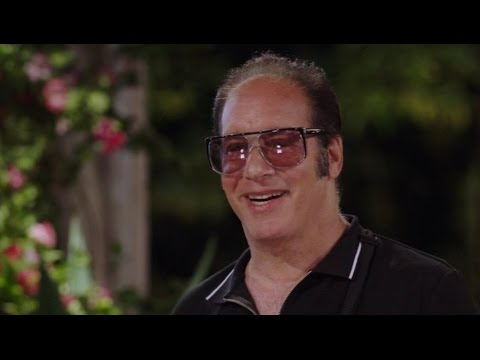 """My Kitchen Rules 1X03 """"Andrew Dice Clay Hosts Dinner"""" Preview"""