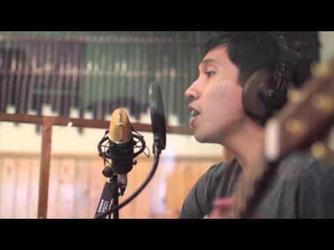 Banda Neira -  Yang Patah Tumbuh, Yang Hilang Berganti (Live)