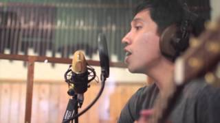 Gambar cover Banda Neira -  Yang Patah Tumbuh, yang Hilang Berganti (Live)